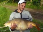 Pêche de a carpe 3593-15
