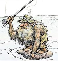Pêche en mer 3650-49
