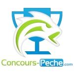 concours-peche.com