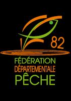 FDAAPPMA Tarn-et-Garonne