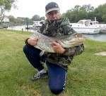 Pêche aux leurres 5053-4