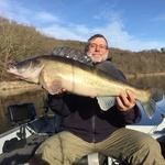Pêche aux leurres 5100-78