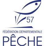 FDPPMA 57