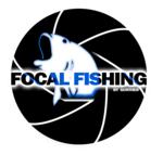 Pêche de la truite 5445-83