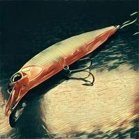 Discussions autour de la pêche 5697-60