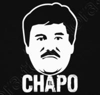 El_Chapo