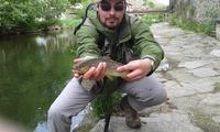 Recherche coéquipier(s) de pêche 5962-18