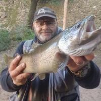 Pêche de la truite 6556-26
