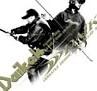 Pêche au coup, au quiver, à l'anglaise 740-98