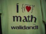 walidand1