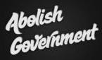 abolishgovt