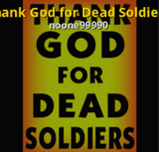 deadsoldiers