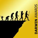 darwinaward