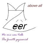 elzeer_above all