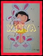 xinia15