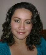 Lynn Garcia