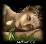 CAMINATA08