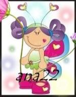 ana22