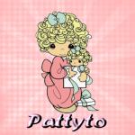 PATTYTO
