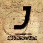 Juanmgonza