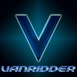 VanRidder