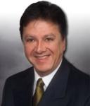 Julio Carranza