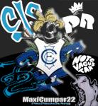 MaxiCumpar22