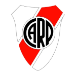 Feernaandoo2012