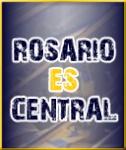 rosario_es_central