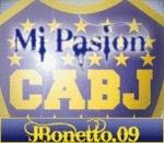 JBonetto09