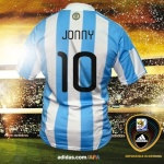 jonny1409