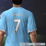 chano7