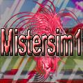 MisterSim1