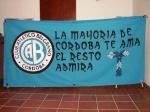 leandro2010