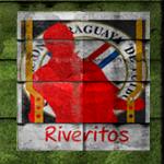 _Marster_Riverito_