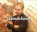 Armin4ever