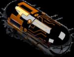 E-Razer