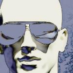 LEECOX-DJ