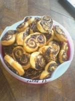 cathy13