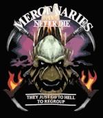 Teeth's Mercenaries