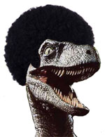 blackasaurus