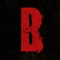 Barbarus