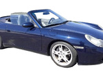 996-Cab-Yves