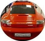 Porsche.911