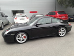 996Thierry30