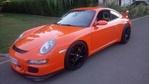 Ma Porsche et moi 3651-67