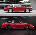 Ma Porsche et moi 4859-89
