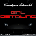 GNL DETAILING
