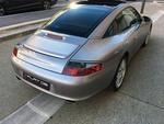 Ma Porsche et moi 9194-78