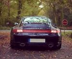 Ma Porsche et moi 9449-33